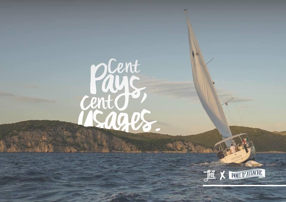 128 Proverbes Bretons Qui Vont Vous Inspirer Port D Attache