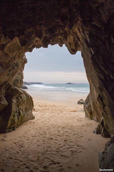 L'Arche de Port-Ivy