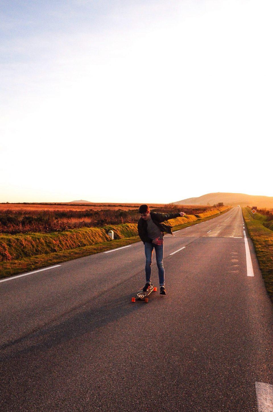 Top 15 Des Comptes Instagram Bretons à Suivre Absolument