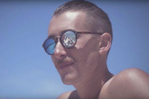 Antoine Lavenant, le youtubeur breton qui a le vent en poupe !