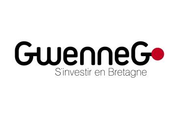 """Gwenneg : """"dis toi que rien n'est impossible, tout est à construire""""."""