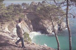 Les merveilles de la Bretagne en une vidéo