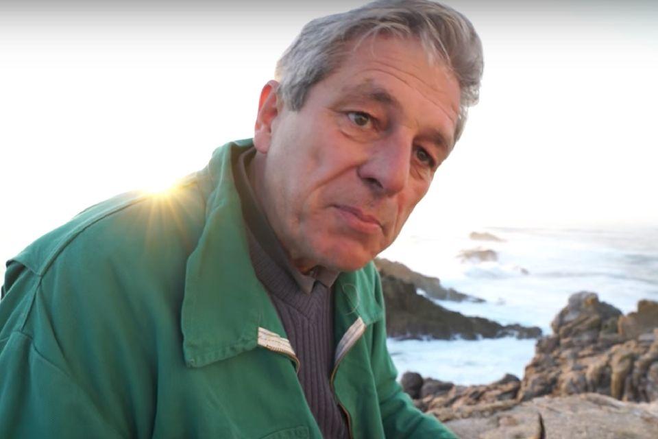 Marc Pointud, l'avant-garde pour sauvegarder notre patrimoine historique