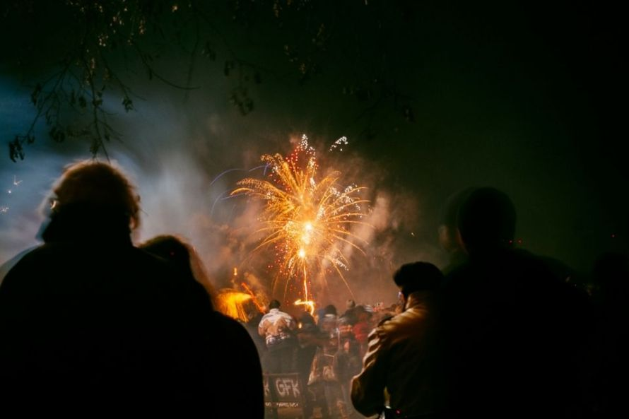 HAPPY NEW YEAR A TOUTES et TOUS Dire-bonne-annee-en-breton.jpg?zoom=1