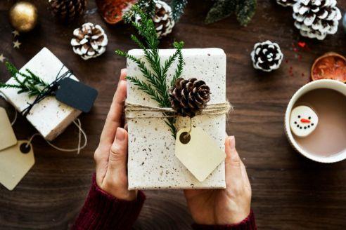 Souhaiter un joyeux Noël en breton