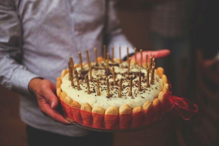 Être original et souhaiter un bon anniversaire en breton !