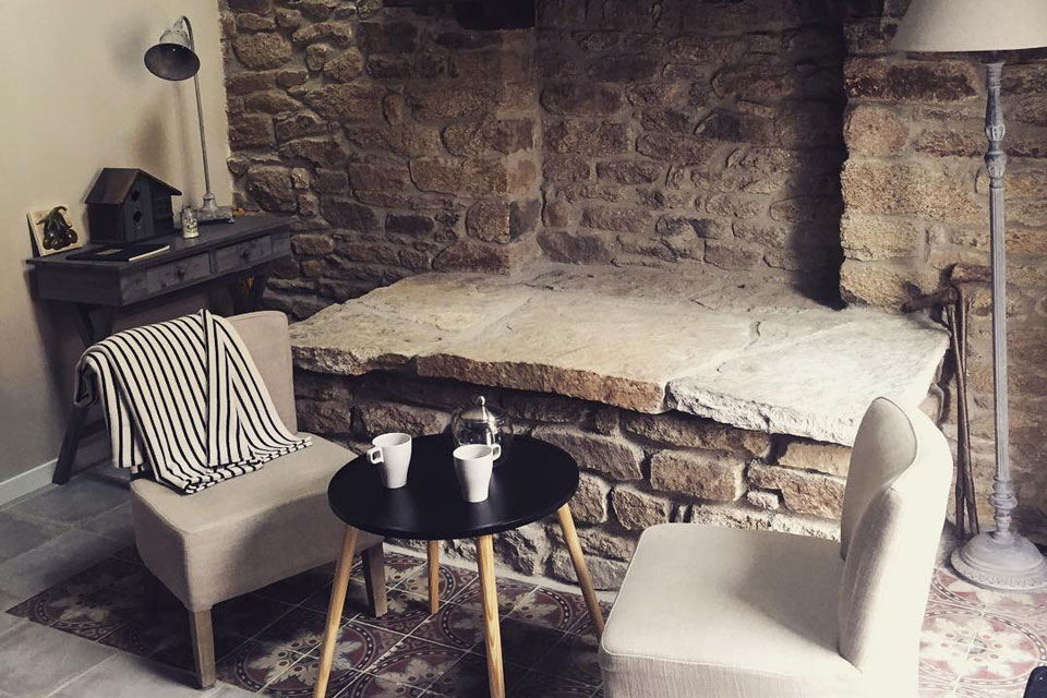 Hygge breton, leçon 3 : la décoration