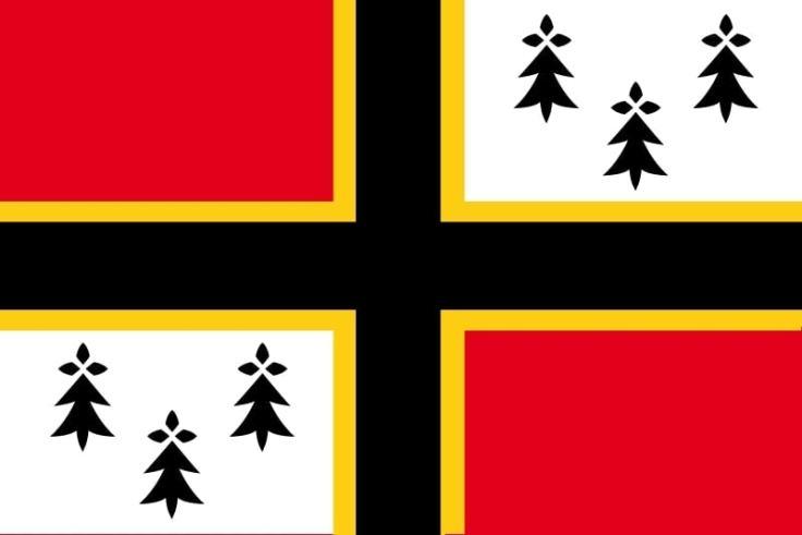 Le pays de Saint-Malo, le Port-Réal breton ?