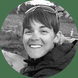 Emilie Mousnier
