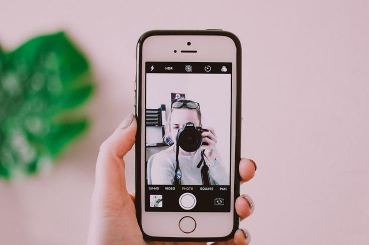 Quelles sont les techniques pour devenir un influenceur sur les réseaux sociaux ?