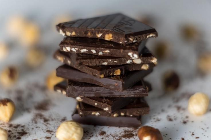 Le chocolat breton, un savoir-faire gourmand