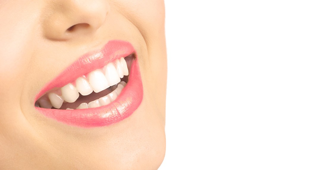 port dental Smile Design port alberni