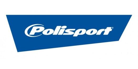 Image result for POLISPORT LOGO