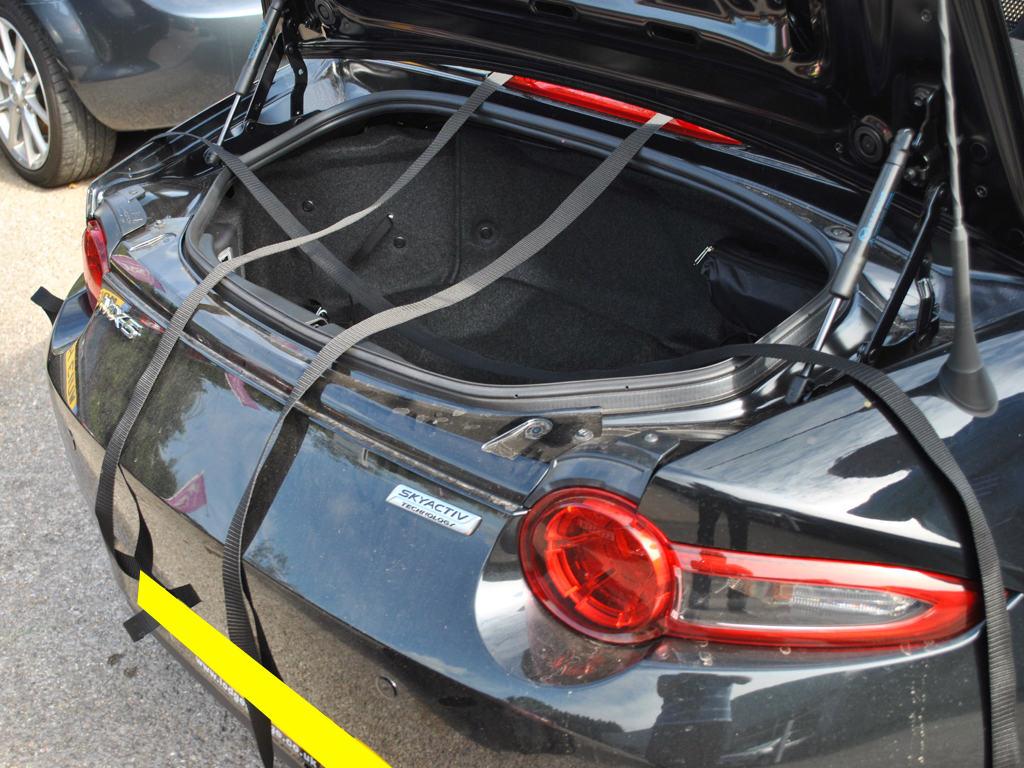 Porte bagage bmw z3 - Porte bagage mx5 occasion ...