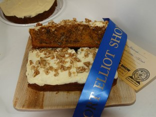 Port-Elliot-Show-Animal-Baking-Competitions-2018-Results_0050_1