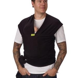 fular-elastico-portabebes-Boba-Wrap-Black-Kangura-FT3