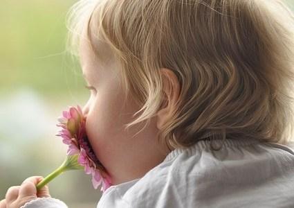 comment éveiller les 5 sens de l'être humain?
