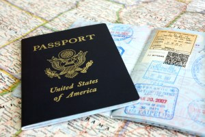 60-Day H-1B Grace Period after Termination of Employment