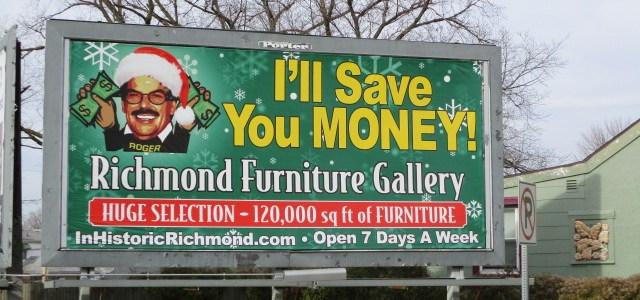 Richmond Furniture Gallery