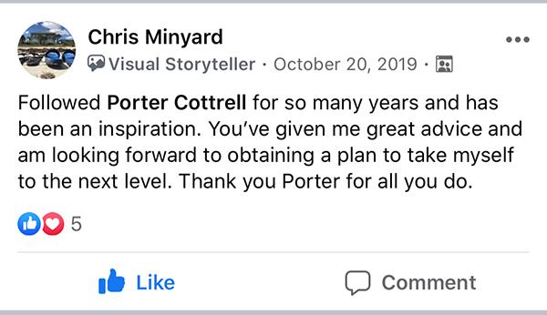 Chris-Minyard-1-phone-final