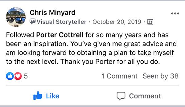 Chris-Minyard-web