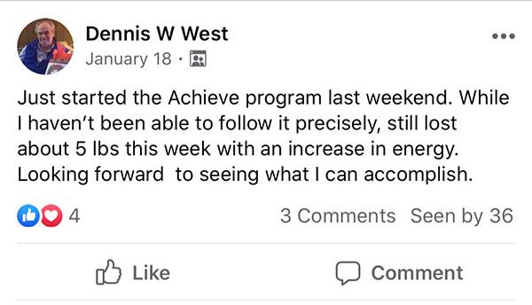 Dennis-West-phone-web-SEO