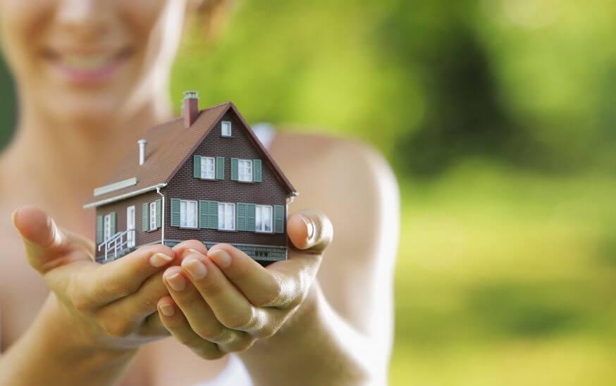 aflossen, hypotheek aflossen, hypotheekvrij, hypotheekblij, aflossuccesverhaal, succesverhaal, aflossing, extra aflossing, porterenee, renee lamboo