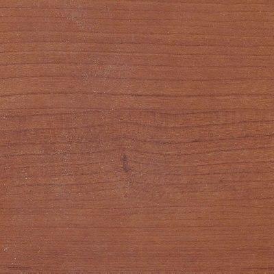 asfaleias-foil-kerasia