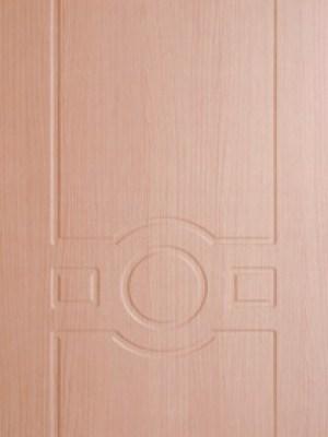 klasiko-sxedio-pantografoy-048