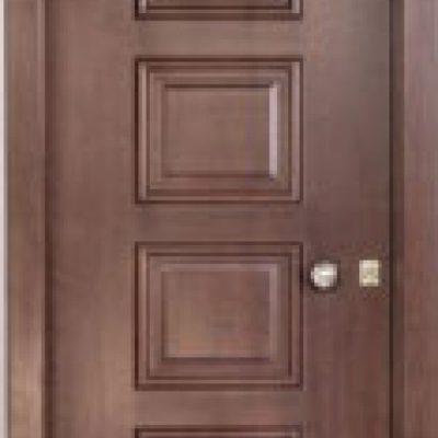 xeiripoihth-porta-asfaleias