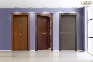 Μάθετε για τις πόρτες ασφαλείας από τους καλύτερους