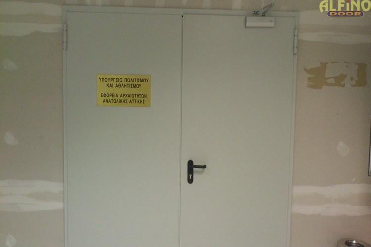 Pirasfalias-portes.