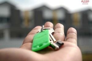 Πως θα νοικιάσεις το σπίτι σου γρήγορα και εύκολα