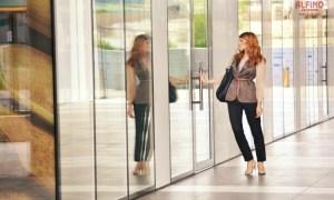 Τι πρέπει να προσέχετε όσοι έχετε πόρτες ασφαλείας;