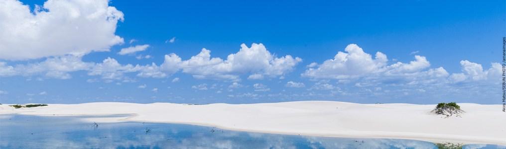 夏 青色 鮮やか 世界中 絶景