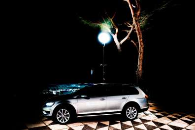 Set-Roma_LRPix3-V GOLF alltrack-7