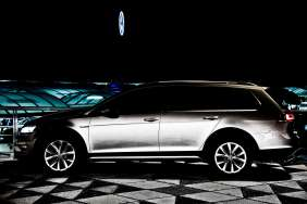 Set-Roma_LRPix3-V GOLF alltrack-9