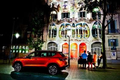 Set-Barcellona_LRPix3-SEAT-ATECA-Batllo