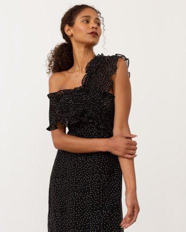 modern-citizen-dovie-smocked-off-shoulder-dress-dresses-3_1024x1024 2