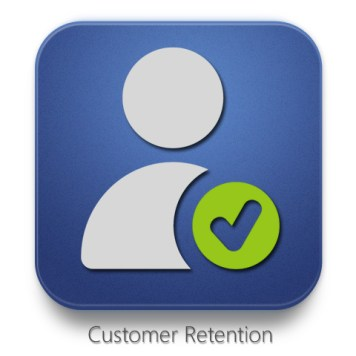 CustomerRetention