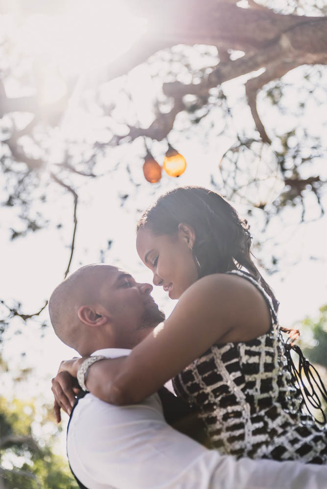 best_los_angeles_engagement_photography-4746
