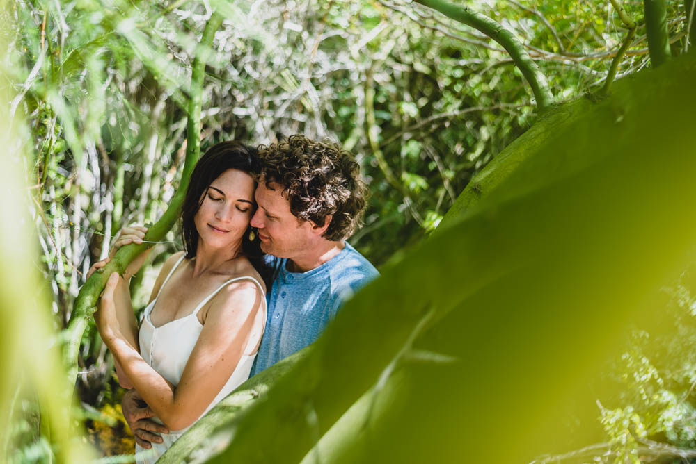 best_los_angeles_engagement_photography-5348
