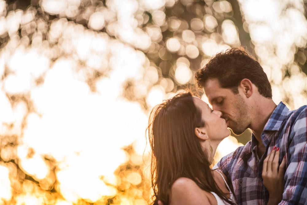 best_los_angeles_engagement_photography--6