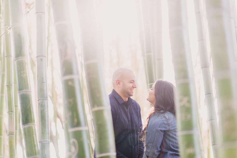 best_los_angeles_engagement_photography--7