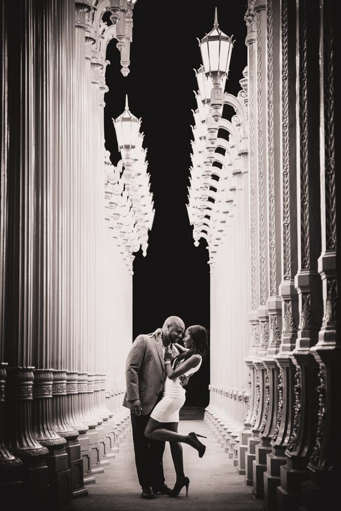 best_los_angeles_engagement_photography-7802