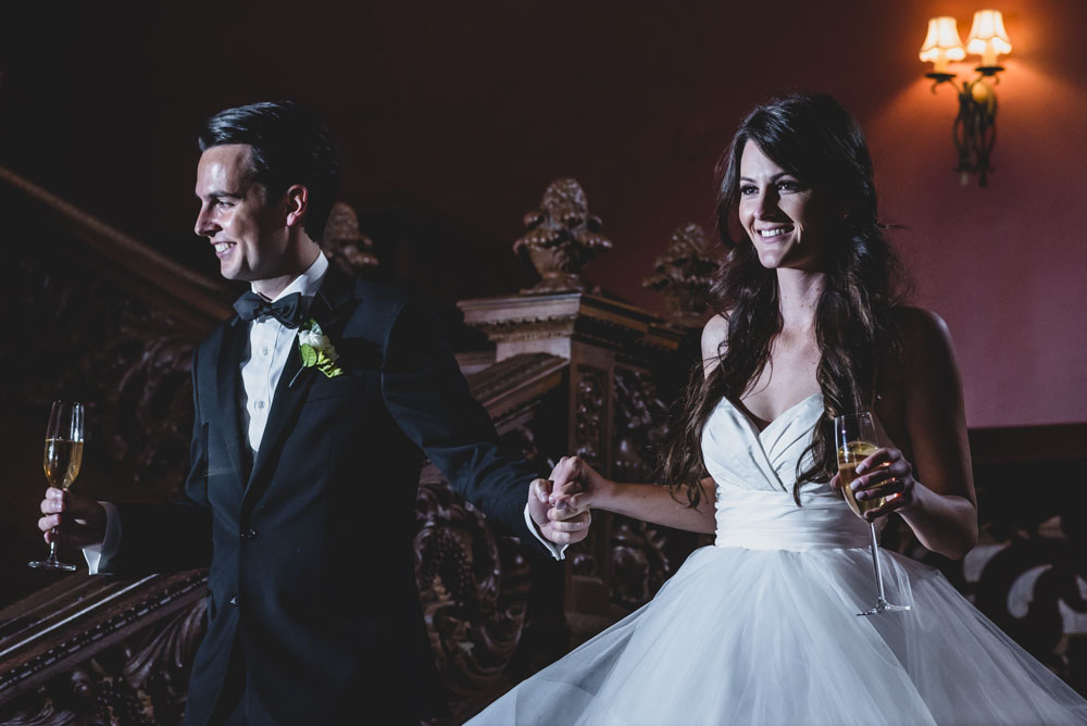 best_los_angeles_wedding_photographer-18272