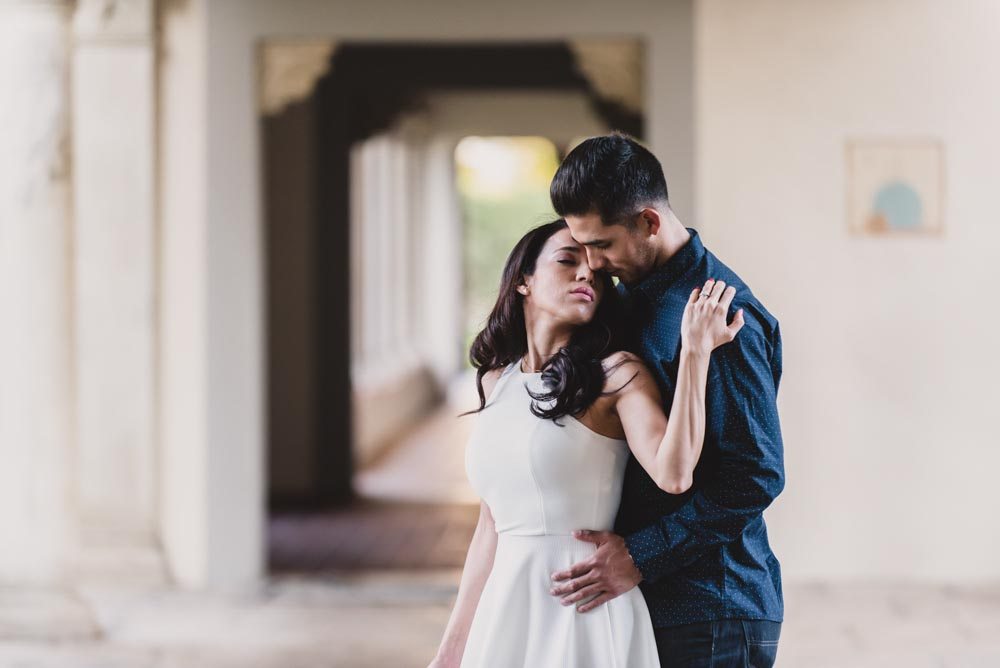 caltech_engagement_photography-