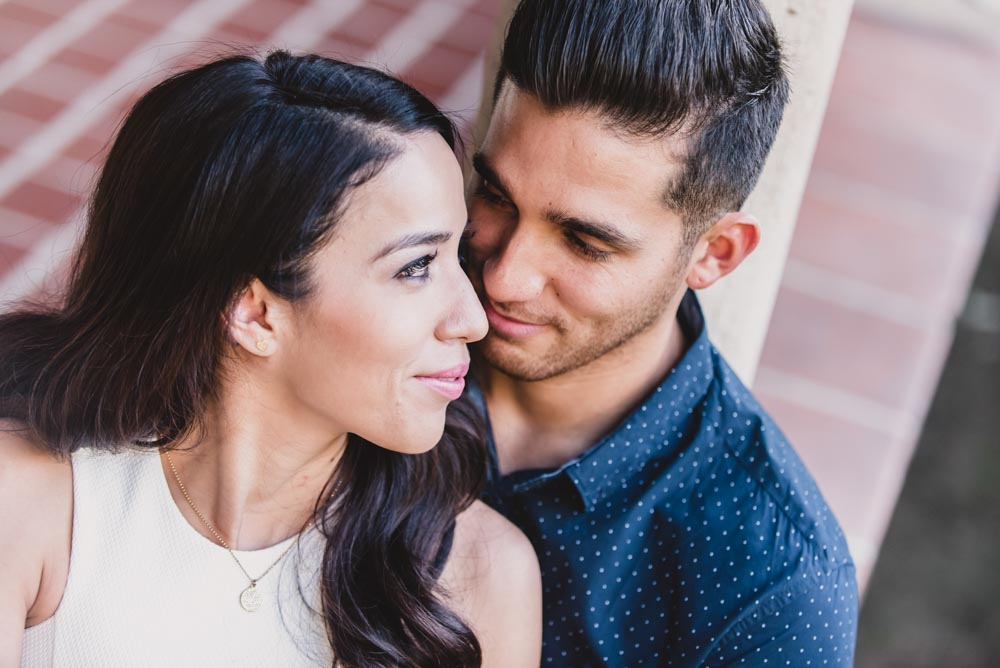 caltech_engagement_photography-0017