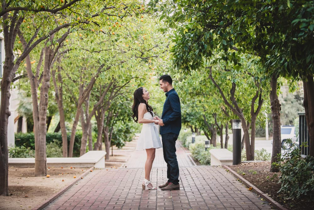 caltech_engagement_photography-0094