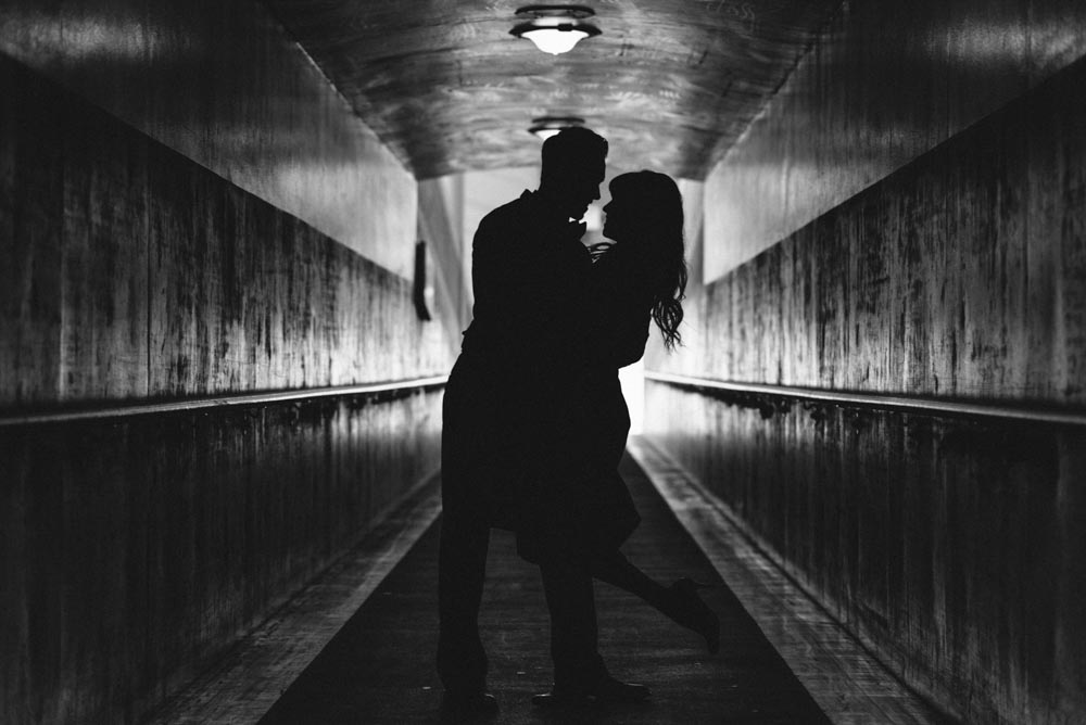 los_angeles_union_station_engagement_photography-4231